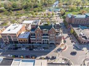Property for sale at 110 E Main Street #303, Midland,  Michigan 48640