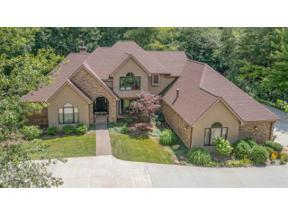 Property for sale at 3640 E El Rancho Drive, Midland,  Michigan 48642