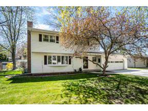 Property for sale at 2905 St. Mary's Drive, Midland,  Michigan 48640