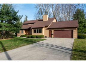 Property for sale at 4408 Cruz Dr, Midland,  Michigan 48642