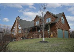 Property for sale at 1931 Sand Ridge Rd, Beaverton,  Michigan 48612