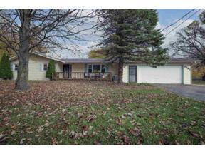 Property for sale at 2191 S Nine Mile Road, Kawkawlin,  Michigan 48631