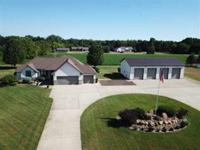 Property for sale at 887 E Gordonville Road, Midland,  Michigan 48640