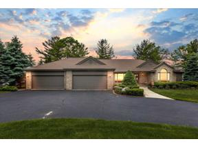Property for sale at 3585 N Sunset Way, Sanford,  Michigan 48657