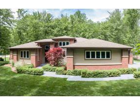 Property for sale at 3379 E Shady Ridge, Midland,  Michigan 48642