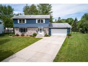 Property for sale at 4221 McKeith Road, Midland,  Michigan 48642