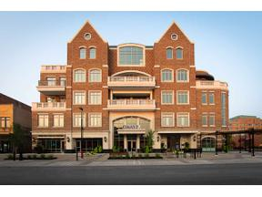 Property for sale at 110 E Main Street  #304, Midland,  Michigan 48640