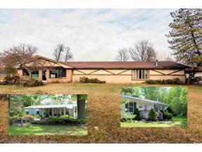Property for sale at 959 E Saginaw Rd, Sanford,  Michigan 48657