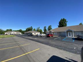Property for sale at 4600 S Garfield, Auburn,  Michigan 48611
