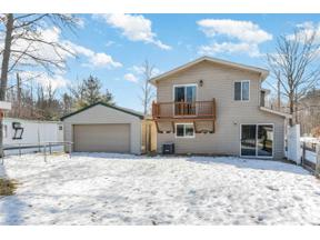Property for sale at 3431 S Lakeview Drive, Beaverton,  Michigan 48612