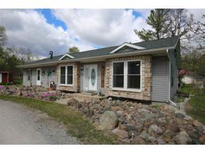 Property for sale at 795 E Chippewa River Rd, Midland,  Michigan 48640