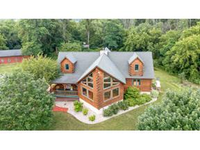 Property for sale at 756 Tittabawassee River Road, Midland,  Michigan 48640