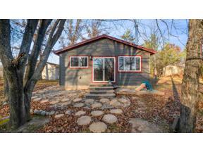Property for sale at 4612 Mohawk Trl, Gladwin,  Michigan 48624