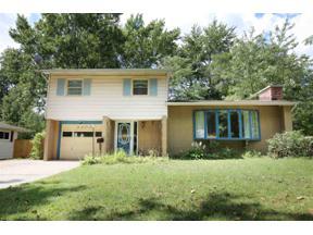 Property for sale at 3203 Birchfield Dr, Midland,  Michigan 48642