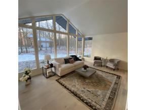 Property for sale at 3412 N Bent Oak Dr, Midland,  Michigan 48640