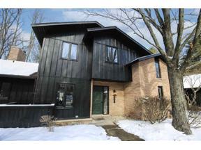 Property for sale at 3408 N Bent Oak Dr, Midland,  Michigan 48640