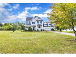 Property for sale at 1414 E Stewart Rd., Midland,  Michigan 48640
