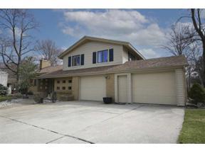 Property for sale at 2906 E Martin Ct, Midland,  Michigan 48640