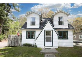 Property for sale at 301 Cass Street, Sanford,  Michigan 48657