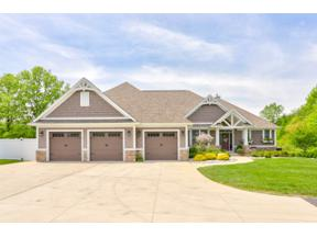 Property for sale at 11601 Roosevelt, Saginaw,  Michigan 48609