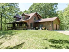 Property for sale at 2300 S Martin Road, Beaverton,  Michigan 48612