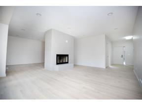 Property for sale at 3410 N Bent Oak Dr, Midland,  Michigan 4