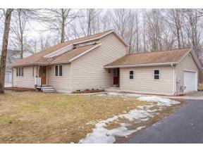 Property for sale at 2785 N Tupelo Drive, Midland,  Michigan 48642