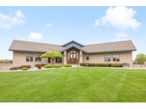 Property for sale at 2091 N Thomas, Saginaw,  Michigan 48609