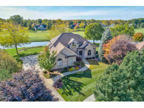 Property for sale at 3 Barons, Saginaw,  Michigan 48603