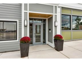 Property for sale at 201 E Ellsworth St Unit 303, Midland,  Michigan 48640