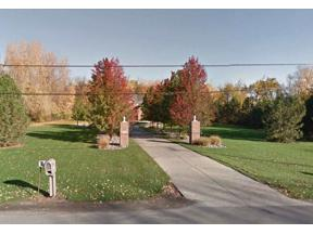 Property for sale at 1238 W Center Rd, Essexville,  Michigan 48732