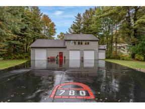 Property for sale at 780 Quillette St, Beaverton,  Michigan 48612