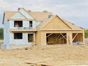 Property for sale at 5543 N Thomas, Freeland,  Michigan 48623