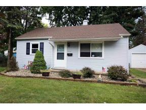 Property for sale at 1302 E St Andrews, Midland,  Michigan 48642