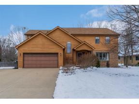 Property for sale at 408 Wanetah Drive, Midland,  Michigan 48640