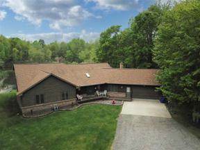 Property for sale at 4319 E Baker Rd, Midland,  Michigan 48642