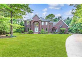Property for sale at 3117 Toboggan Run, Midland,  Michigan 48642