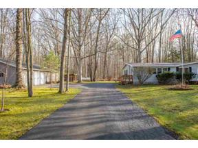 Property for sale at 809 S Eleven Mile Rd., Midland,  Michigan 48640