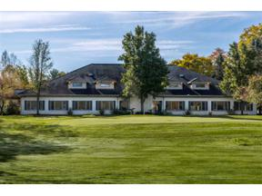 Property for sale at 1100 W Walnut, Saint Charles,  Michigan 48655