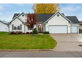 Property for sale at 8340 Waxwing Dr, Freeland,  Michigan 48623