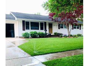 Property for sale at 1304 Scott St, Midland,  Michigan 48642