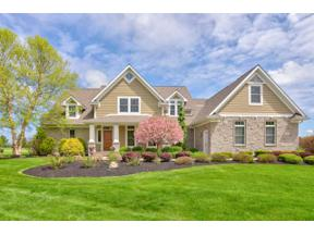 Property for sale at 12 Sawmill Creek Trail, Saginaw,  Michigan 48603