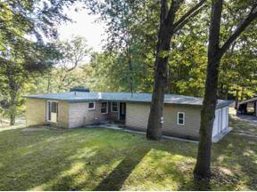 Property for sale at 431 S Geneva Road, Shepherd,  Michigan 48883