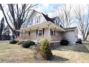 Property for sale at 2298 S Duncan Rd, Midland,  Michigan 48640