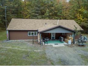 Property for sale at 2992 N Hope Road, Midland,  Michigan 48642