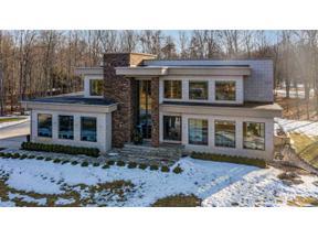 Property for sale at 2236 E Mockingbird Lane, Midland,  Michigan 48642