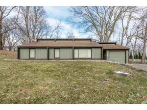 Property for sale at 1022 Arthur Ave, Mount Pleasant,  Michigan 48858