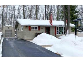 Property for sale at 214 Dunlop Drive, Roscommon,  Michigan 48653