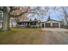 Property for sale at 2775 Dutcher Rd, Gladwin,  Michigan 48624