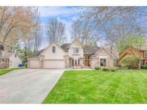 Property for sale at 3001 Walden Woods Dr, Midland,  Michigan 48640